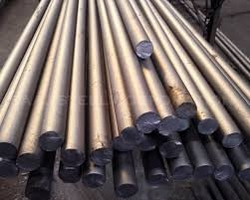 Carbon & Alloy Steel from INOX STAINLESS