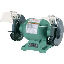 Bench Grinder SUPPLIERS IN SHARJAH from NABIL TOOLS AND HARDWARE COMPANY LLC