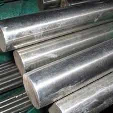 Alloy Steel Bars from HONESTY STEEL (INDIA)