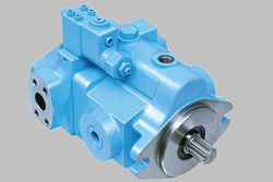 PUMPS in Dubai, Sharjah, Abu Dhabi, UAE from MULTIFLOW HYDRAULIC EQUIPMENT MAINTENANCE