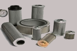 FILTER SUPPLIERS in Dubai, Sharjah, Abu Dhabi, UAE from MULTIFLOW HYDRAULIC EQUIPMENT MAINTENANCE