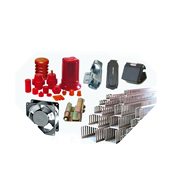 Cable Glands and Lugs IN DUBAI from POWER MEP LLC