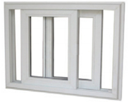 UPVC SLIDING DOOR from SBS DOORS INSTALLATION