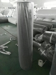MOVERS BLANKET Size 1.5 METER(W) X 50 METER(L) (AE from IDEA STAR PACKING MATERIALS TRADING LLC.