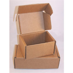 die cut packaging boxes from IDEA STAR PACKING MATERIALS TRADING LLC.