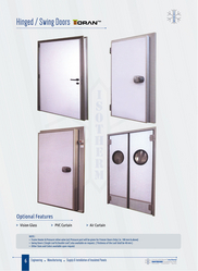 VISION GLASS SUPPLIERS IN UAE from ISOTHERM INSULATIONS FZE