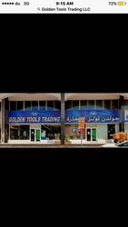 Licota tools UAE from GOLDEN TOOLS TRADING