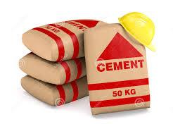 CEMENT SUPPLIERS IN UAE from DUCON BUILDING MATERIALS LLC