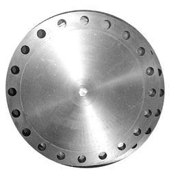 Alloy Steel Flanges from PARASMANI ENGINEERS INDIA