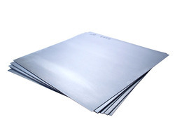 Sheet Plates from PARASMANI ENGINEERS INDIA
