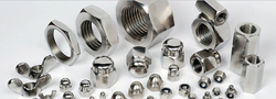 Fasteners from PARASMANI ENGINEERS INDIA
