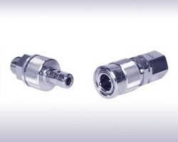 Male Female Couplings from SELTEC FZC - +971 50 4685343 / WWW.SELTECUAE.COM
