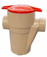Basket Strainers from SELTEC FZC - +971 50 4685343 / WWW.SELTECUAE.COM