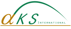 CCTV MONITORING from AAKSSS INTERNATIONAL SECURITY SYSTEMS LLC