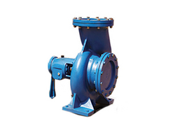 Bare Shaft Pumps in sharjah from C.R.I PUMPS