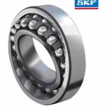 SKF bearings Sharjah from AL HATHBOOR GROUP