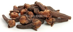 More about Cloves from ESSAAR EXPORTS