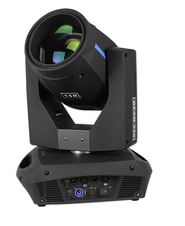 330W 15R Beam Moving Head Light from GUANGZHOU HOLA LIGHTING COMPANY