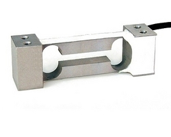 AS - SINGLE-POINT LOAD CELLS for platforms from AL WAZEN SCALES & DRY MEASURES TRADING (L.L.C)