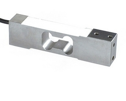 MODEL : AZS- SINGLE-POINT LOAD CELLS from AL WAZEN SCALES & DRY MEASURES TRADING (L.L.C)