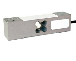 MODEL: AM- SINGLE-POINT LOAD CELLS from AL WAZEN SCALES & DRY MEASURES TRADING (L.L.C)