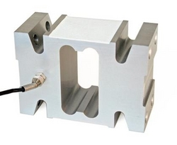 MODEL: AT- SINGLE-POINT LOAD CELLS from AL WAZEN SCALES & DRY MEASURES TRADING (L.L.C)