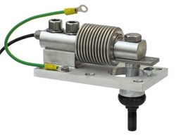 MODEL: TF AST- for load cells FCAX - FCAL from AL WAZEN SCALES & DRY MEASURES TRADING (L.L.C)