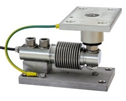 MODEL:TF GP for load cells FCAX-FCAL mounting kits from AL WAZEN SCALES & DRY MEASURES TRADING (L.L.C)