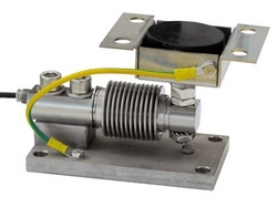 model:TF-PV-Zfor load cells FCAX-FCAL mounting kit from AL WAZEN SCALES & DRY MEASURES TRADING (L.L.C)
