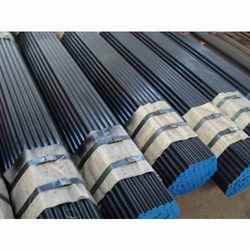 Heat Exchanger Tubes / Boiler Tubes from GANPAT METAL INDUSTRIES