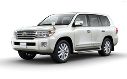 Car Hire from BANJARA PASSENGER TRANSPORT