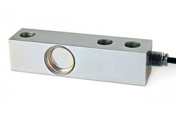 MODEL: FT-P SHEAR BEAM LOAD CELLS from AL WAZEN SCALES & DRY MEASURES TRADING (L.L.C)