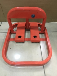Parking Lock from WESTERN CORPORATION LIMITED FZE