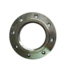Alloy Steel Flanges from SIMON STEEL INDIA