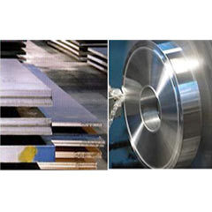 Carbon Steel Plates and Sheets from SIMON STEEL INDIA