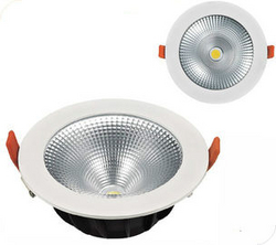 LED LIGHT FITTINGS IN DUBAI, SHARJAH, ABU DHABI, RAS Al KHAIMAH, UAE from PRIDE POWERMECH FZE