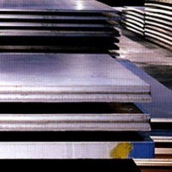 Alloy-20 Plates from SIMON STEEL INDIA