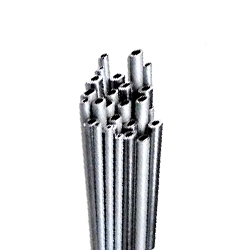 Inconel Tubes from SIMON STEEL INDIA