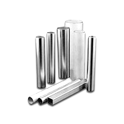 ERW Pipes  from SIMON STEEL INDIA