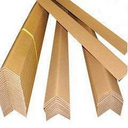 cardboard edge protectors for shipping from IDEA STAR PACKING MATERIALS TRADING LLC.