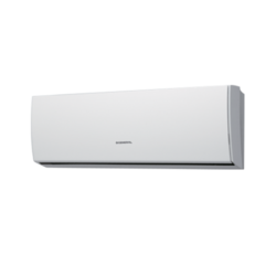 DEALER OF O GENERAL SPLIT AC from UNITAC SERVICES CO L.L.C