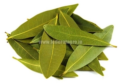 Bay Leaves from FEDERAL AGRO COMMODITIES EXCHANGE & SUPPLY CO.