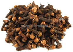 Cloves from FEDERAL AGRO COMMODITIES EXCHANGE & SUPPLY CO.