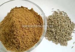 Cumin Powder from FEDERAL AGRO COMMODITIES EXCHANGE & SUPPLY CO.