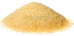 Khandsari Sugar from FEDERAL AGRO COMMODITIES EXCHANGE & SUPPLY CO.