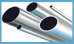 Stainless Steel & Duplex Pipes from SOUTH ASIA METAL & ALLOYS