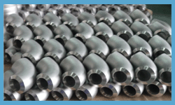 Elbow from SOUTH ASIA METAL & ALLOYS