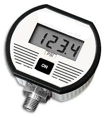 Digital pressure gauges suppliers in UAE from EMIRATES POWER-WATER SERVICES