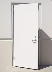 ACCESS DOORS IN SHARJAH from GREEN HOLLOW METAL DOORS LLC