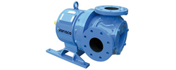 Gear pump suppliers in UAE   from EMIRATES POWER-WATER SERVICES